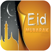 Eid Mubarak Images APK
