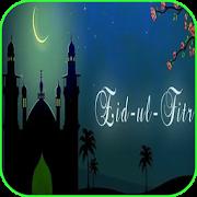 Eid-Ul-Fitr Images APK