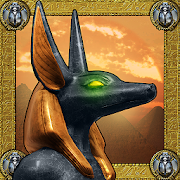 Egypt Slots: VR Slot Machine (Google Cardboard) APK