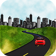 GPS Trip Tracker APK