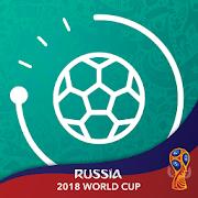 Whatsthescore.com: Live soccer scores APK