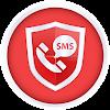 VBlocker: Call and SMS Blocker APK