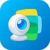 ManyCam - Live Streaming Video APK