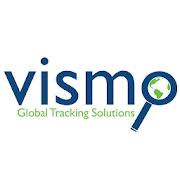 Vismo GPS Tracking APK