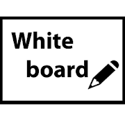 Whiteboard APK