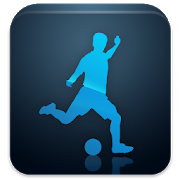 Live Football On TV (Guide World Cup 2018) APK