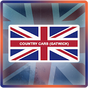 Country Cars APK