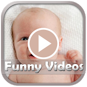 Funny Videos 2018 APK