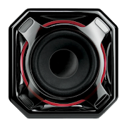 Subwoofer Bass Booster APK