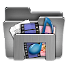 My Files - SD Card Manager APK