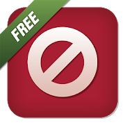 Blacklist Plus - Call Blocker APK
