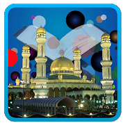 Eid Live Wallpaper 1.2 Android Latest Version Download