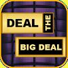Deal The Big Deal APK