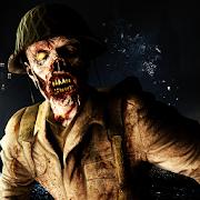 Horror Stories of unknown battleground: Zombies APK