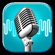 Voice Changer Studio App APK