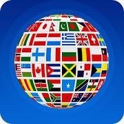 Language Translator - Voice Translator APK