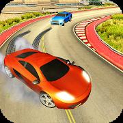 Car Drifting Super Racing APK