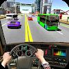 Traffic Car Racer Fun 3D APK