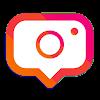 Giddylizer: notify icon stickers creator APK