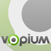 Vopium Messenger 1.2.9 Android Latest Version Download