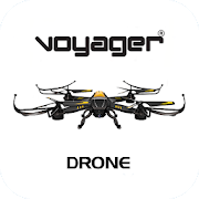 Voyager HD 1.0.3 Android Latest Version Download