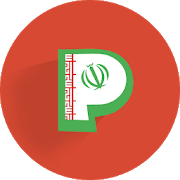 VPN IRAN - NEW Psiphon 4 Unblock Super Free VPN APK