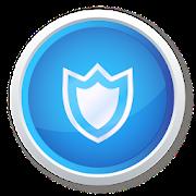 Free & Fast Unblock Internet VPN for Browser APK