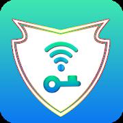 VPN Proxy Changer 2018 APK