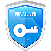 Super unlimited VPN: Smart Proxy Browser Unblocker APK
