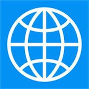 天行VPN-免费翻墙代理加速器 APK