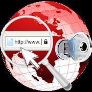 VPN Free - Unblock Websites APK