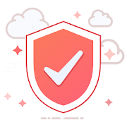 VPN 360 X Master -Unlimited Hotspot & Proxy Shield 1.7 Android Latest Version Download