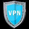 Vpn Super Shield APK