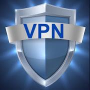 VPN Master (FREE) - Unblock sites & apps APK
