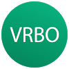 VRBO Vacation Rentals APK