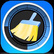 Clean Mobile Ram Fast APK