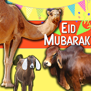 Eid Animal Transport Truck 1.0 Android Latest Version Download