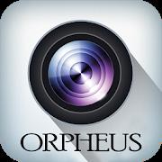 Orpheus P2P APK