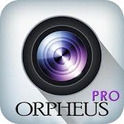 Orpheus Pro APK