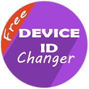 Device ID Changer APK