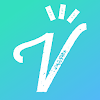 Vyng Video Ringtones APK