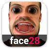 Face Changer Video APK
