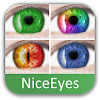 Eye Color Changer APK