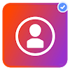 Big Profile Photo APK