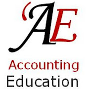 Accounting Education APK