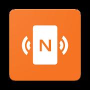 NFC Tools APK