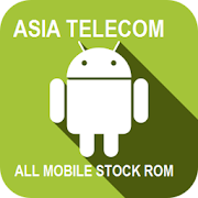 All Mobile Stock ROM Data 1.0 Android Latest Version Download