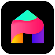 Bling Launcher - Live Wallpapers & Themes APK