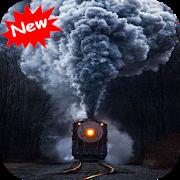 Train APK