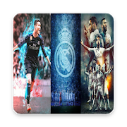 Real Madrid Wallpaper HD APK